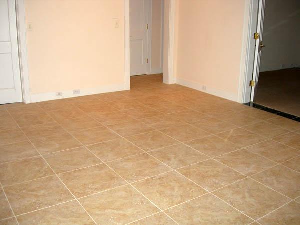 18 x18 travertine tiles diagonal pattern for 18 inch tiles floor